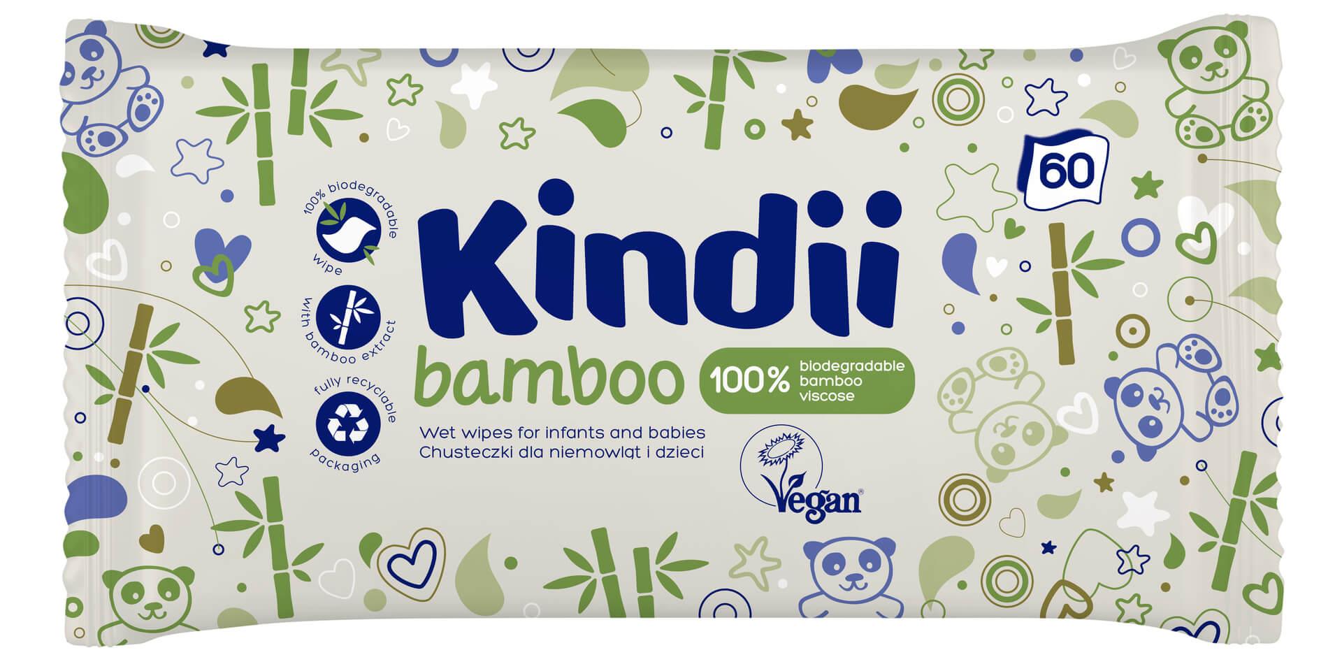 vitamin k pre deti