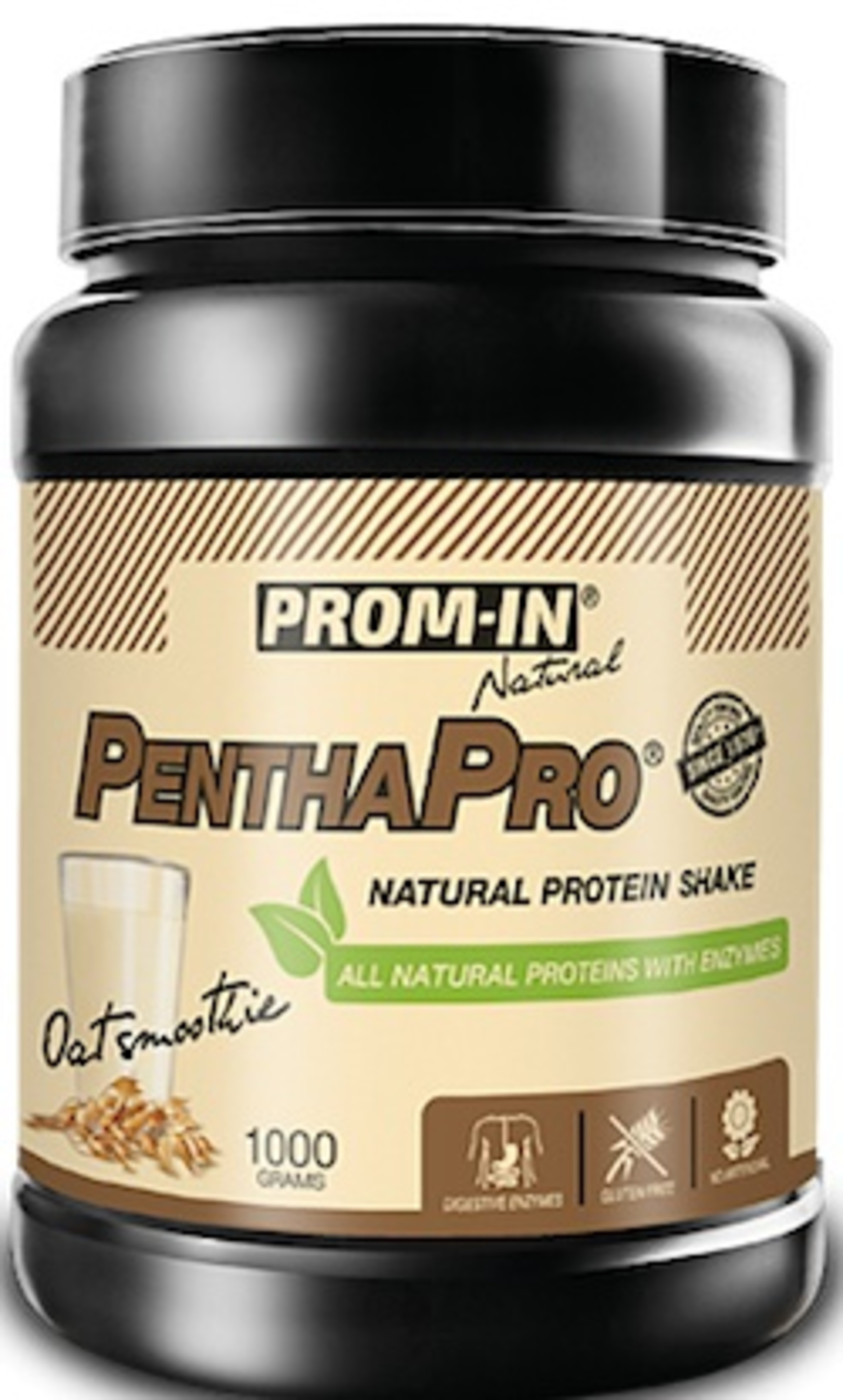 Prom-IN PenthaPro natural 1000 g
