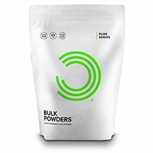 Bulk Powders CLA 100 g