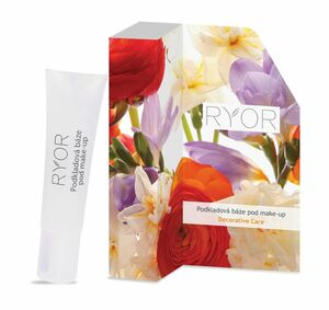 RYOR Báza pod make-up 10 ml