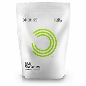 Bulk Powders MCT Oil 100 g