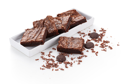 GRIZLY Sweets Brownies bezlepkové 685 g