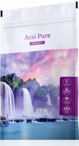 Energy Group Acai pure powder 100 g