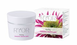 RYOR Peeling 50 ml