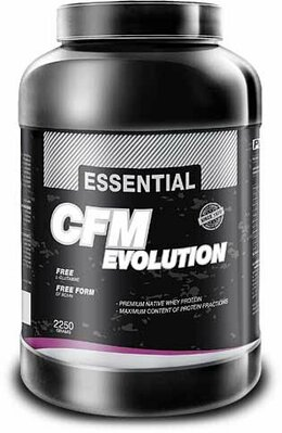 Prom-IN Essential CFM Evolution 2250 g