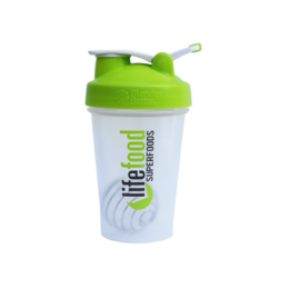 Lifefood Shaker 400ml