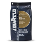 Lavazza Gold Selection - zrnková káva 1 kg